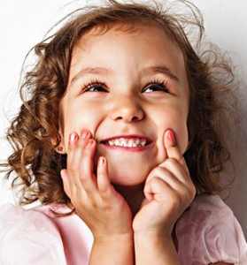 Pediatric Dentist Services