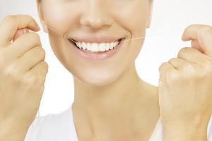 better dental hygiene
