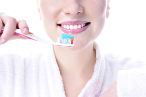 preserving your smile with good hygiene