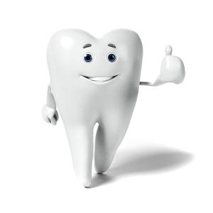 toothhappythumbsup